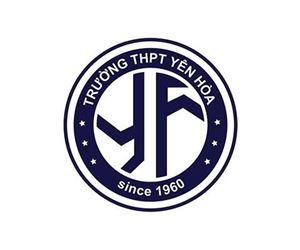 Quyết định về việc công bố công khai quyết toán ngân sách năm 2018 của trường THPT Yên Hòa