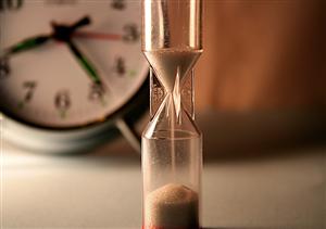 50 bí quyết, mỗi bí quyết giúp bạn tiết kiệm 5 phút mỗi ngày