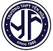 Quyết định công khai dự toán ngân sách năm 2021 của trường THPT Yên Hòa.
